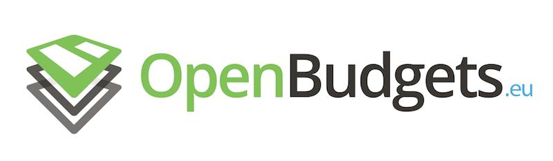 OpenBudgets.eu